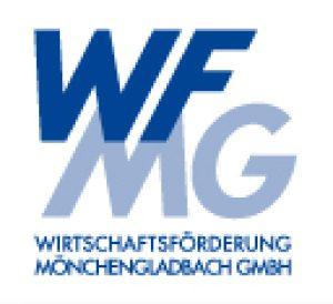 wfmg_logo.jpg