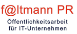 Sabine-Faltmann-Logo-quer.png