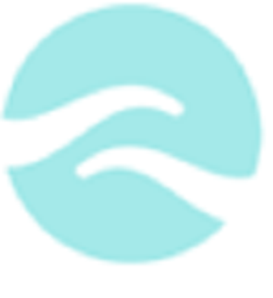 Taleninstituut Nederland logo.png