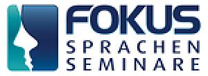 fokus-logo.png