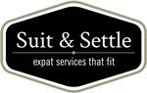 Suit-Settle-1.jpg