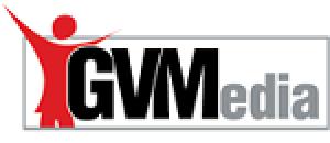 gvmedia 150.png