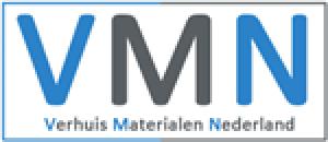 logo_vmn.png