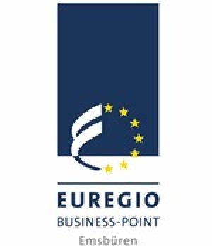 1_238769_Layout-2014_12-Logo-Euregio-Businesspoint-mittel.jpg