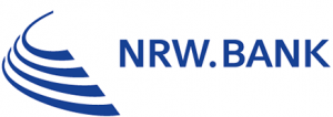 NRW-Bank_2014.png
