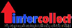 logo-intercollect.png