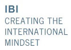 IBI logo.jpg