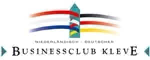 logo_businessclub.jpg