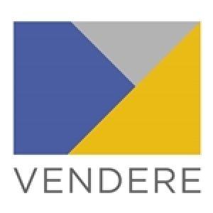 Logo_vendere2016_600px.jpg