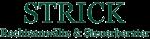 strick_logo.png