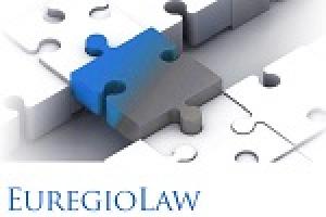 EUREGIOLAW-Logo PNG.png