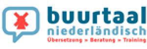 Logo Buurtaal.png