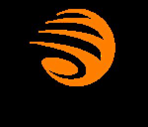 logo_2283265_web1.png