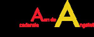 Logo_Academie aan de Angstel.png