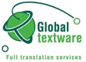 logo_Globaltextware_Fulltranslationservices_final.jpg