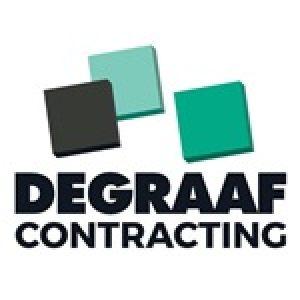 Logo-Degraaf-1.jpg