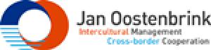 logo-jan-oostenbrink1.png