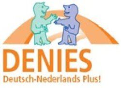 Logo-Denies-2014-april-14.jpg
