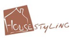 Logo-Housestyling-1-rij.jpg