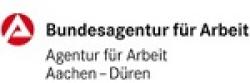 Agentur für Arbeit Achen-Düren.png