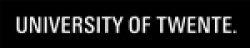 UT_Logo_White_EN.jpg