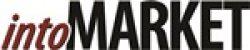 Logo_intoMARKET_medium.jpg