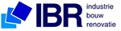 ibr-logo-jpg.jpg