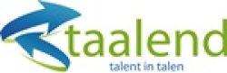 Taalend_logo_nieuw.jpg