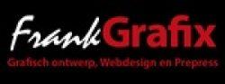 FrankGrafix-logo_Facebook.jpg