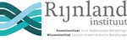 Rijnland_logo_rgb.jpg