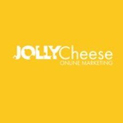 JollyCheese-2.jpg