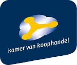 kvk-logo.jpg