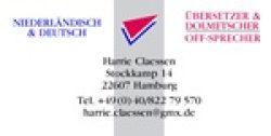 Claessen-Logo.jpg