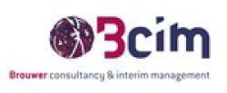 Logo_BCIM-2.jpg