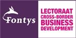 FON-CARD-Fontys Cross-Border business-eigenlettertype_CARD PAARS WIT-CMYK.jpg