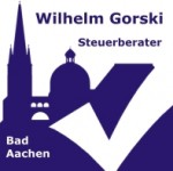 Logo_gorski_V3_name.jpg