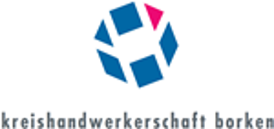 Logo KH Borken.png