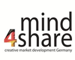 logo-mind4share1.png