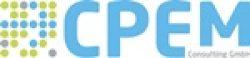 CPEM_Logo-2.jpg