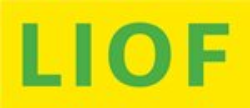 LIOF-LOGO_ZP_RGB.jpg