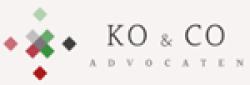 Ko-Co-Logo.PNG