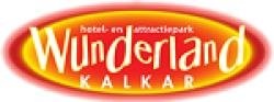 Wunderland Kalkar.png