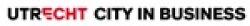 UtrECHT_Cityinbusiness_CMYK.JPG