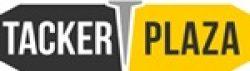 tacker-plaza-logo.jpg