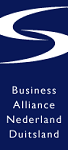 business_alliance h75.png