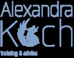 Logo-A-Koch-Def-kopie.png