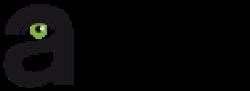 almut-m-logo.png
