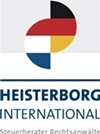 Logo INT Heisterborg International neutral SteuenrRechts.jpg