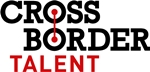 Logo+Cross+Border_RGB.jpg