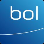 Bol-logo_FC.PNG
